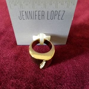 Jennifer Lopez Ring for women, number 6